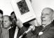 Roberio de Ogum prevê que o próximo presidente do Brasil será paulista