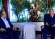 Confira! Robério de Ogum entrevista Coronel Ubiratan Magalhães no Programa Os Místicos um ano antes de sua morte. (Assista ao vídeo)