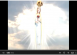 Ave Maria com Roberio de Ogum