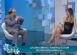 RedeTV! | Luciana Gimenez fará sucesso internacional em 2014