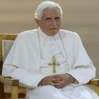 Roberio de Ogum Acerta de Novo! 2013 sobre o Papa, Xuxa e Felipão,programa Sonia Abrão
