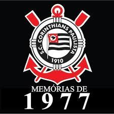 Roberio de Ogum abre caminhos do Corinthians!