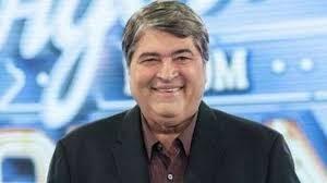 ROBERIO DE OGUM ACERTA DE NOVO: DATENA DIMINUI TRABALHO E TEM NOVO PROGRAMA