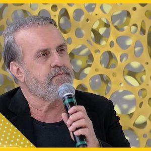 ROBERIO DE OGUM NO SUPER POP: É CARMA, DESTINO OU MALDIÇÃO?