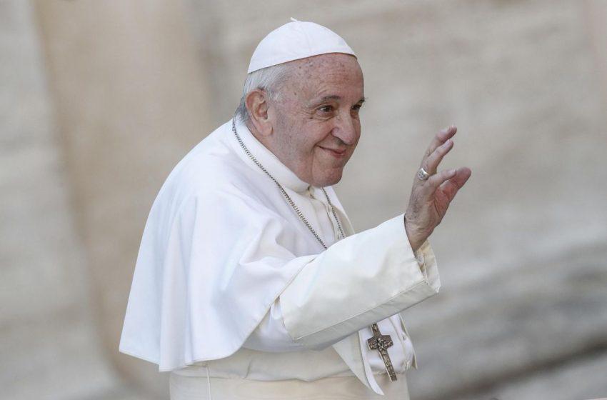 Roberio de Ogum Acerta de Novo! 2014. Sobre o Papa no Super Pop.