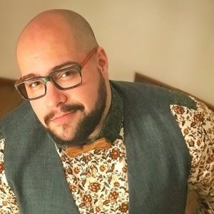 ROBERIO DE OGUM ACERTA DE NOVO! THIAGO ABRAVANEL VAI PARA O SBT