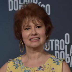ROBERIO DE OGUM PREVIU E ACERTOU:  Narjara Turetta na nova novela das 21h00