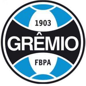 ROBERIO DE OGUM ACERTOU DE NOVO: GRÊMIO CAMPEÃO GAÚCHO 2019