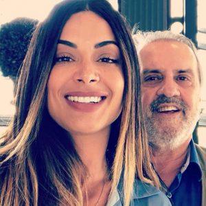 ROBERIO DE OGUM ACERTA DE NOVO:ALINE RISCADO, SUCESSO EM SEU CARMA