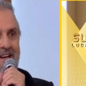 """ROBERIO DE OGUM NO SUPER POP: """"OS SONHOS PODEM AJUDAR?"""""""