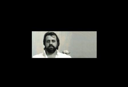 """Revista Amiga, 1989: """"Roberio voltará aos programas de rádio!"""""""