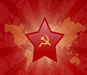 Roberio prevê um momento econômico melhor para União Soviética, e que surgirá no governo um homem vindo da Estônia.