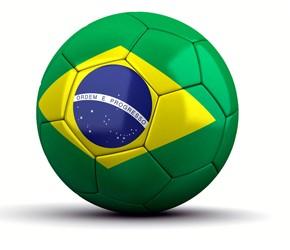 Roberio de Ogum prevê que Brasil não ganha Copa do Mundo e acerta !
