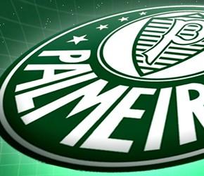 """Em 1993, Robério de Ogum afirma: """"Palmeiras será o campeão!"""" Uma semana depois dá-se o resultado: Palmeiras campeão!  Confira a matéria:"""