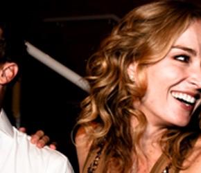 Roberio de Ogum Acerta de Novo! Previsões 2011 no Site Famosidade : Filhos para Angelica e Luciano Huck.