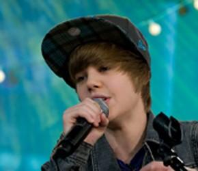 Roberio de Ogum Acerta de Novo ! 2011: Saiba como será o ano de Justin Bieber. Site Famosidades 1/1/2011