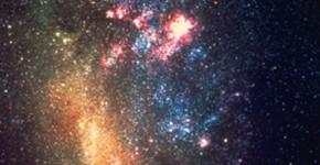 image-3551