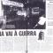 """Roberio de Ogum acerta mais uma previsão: """"O Brasil viverá uma pequena Guerra Santa."""" Confira:"""