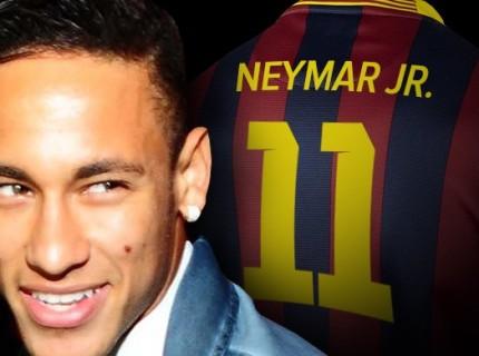 carrossel_neymar-barcelona-2