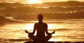 meditacion_playa