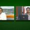 Robério de Ogum alerta Brasil contra Camarões na Copa 2014