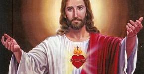 fotos de jesus 5