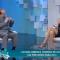 RedeTV!   Luciana Gimenez fará sucesso internacional em 2014