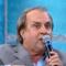 Veja o especial na RedeTV (SUPER POP)com Roberio Fazendo as Previsões pra 2014.