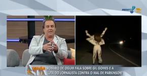 Gil Gomes 3
