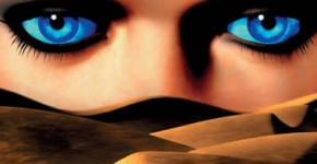 olhos-9170