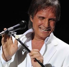 Roberio de Ogum Acerta de Novo! 2014. Sobre Roberto Carlos.Super Pop.
