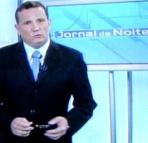Roberio De Ogum Acerta de Novo! 2004. TV Bandeirantes, tragedia na Ásia.