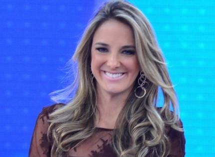 Ticiane-Pinheiro-Apresentadora