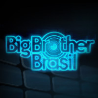 bbb-12-novo-logo