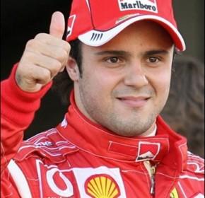 Roberio de Ogum Acerta de Novo! 2014 Felipe Massa não sera campeão.Super Pop.