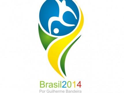 logo copa 20144