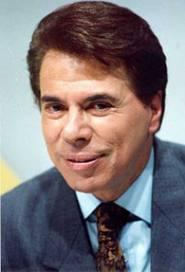 Roberio de Ogum Acerta de Novo! Sequestro de Silvio Santos.