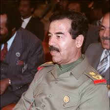 Roberio de Ogum Acerta de Novo 3 Vezes! Fim da dupla Sandy e Junior, Brasil Campeão, Fim de Saddam Hussein.
