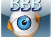 bbb 02