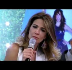 Roberio de Ogum acerta de novo! Vai-Vai campeã do carnaval Paulista, Super Pop 2015