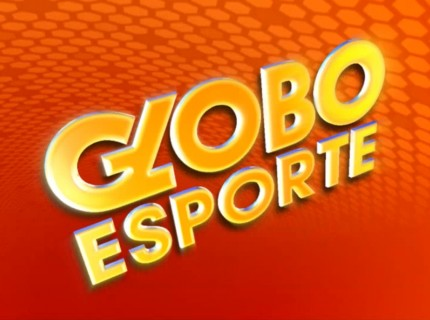 Globo-Esporte