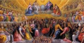todos os santos 02