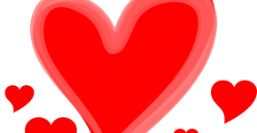 Coração-PNG