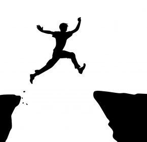 Como vencer as dificuldades