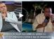 Robério de Ogum e Gil Gomes contam história de 'arrepiar'