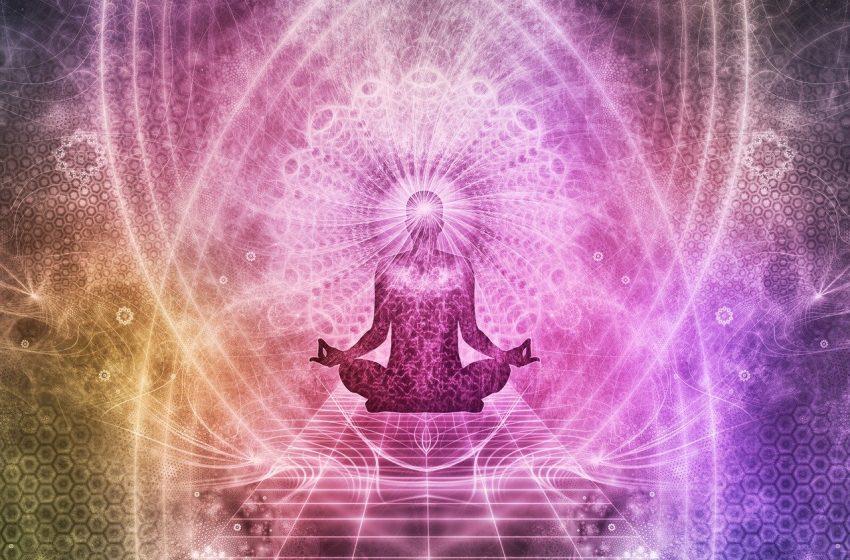 Terminologias do mundo espiritual – Alpha Magazine