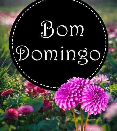 Domingo-Roberio de Ogum