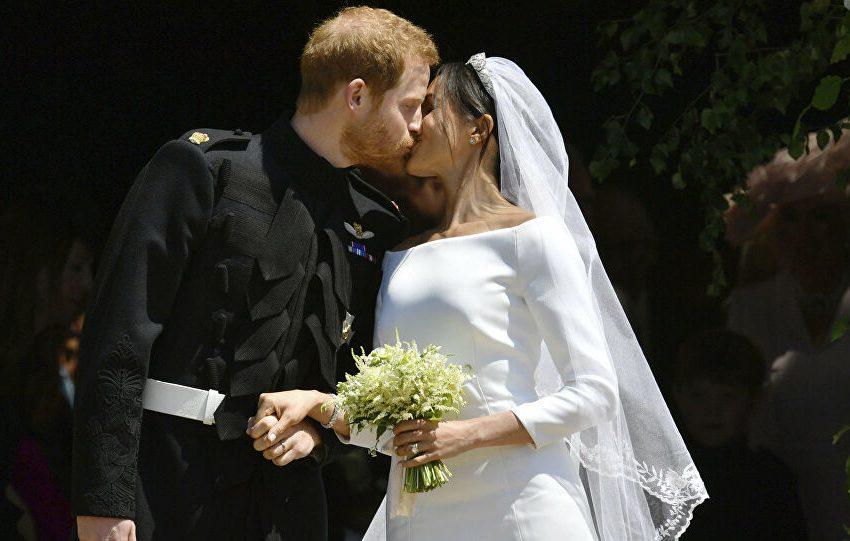 """Roberio de Ogum: Quebrando preconceitos    """"O Casamento Real"""""""